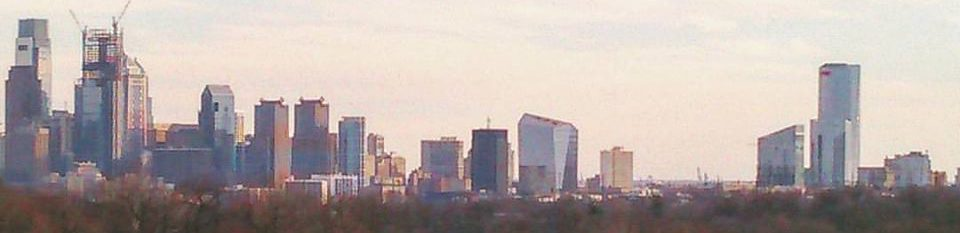 cropped-city-skyline.jpg